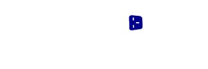 R & L Electrical Services | Blackpool Electricians Logo